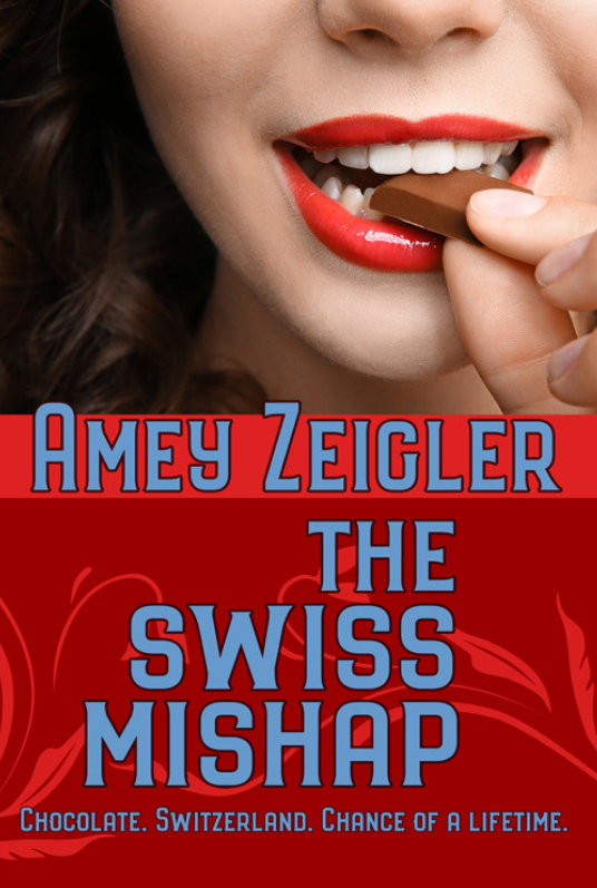 The Swiss Mishap